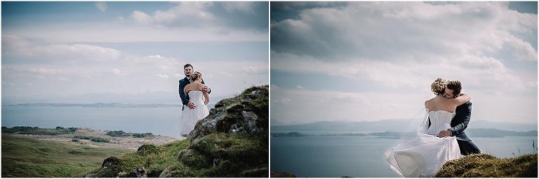 photographe-mariage-lyon © madame A photographie