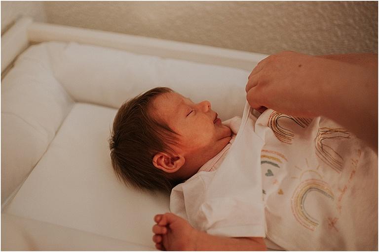 photos bébés à annecy