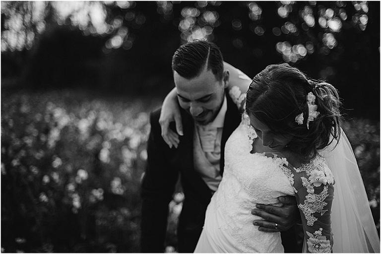 photographe de mariage en provence et grenoble