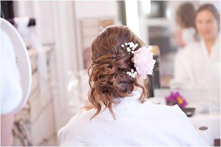 photographe de mariage drôme provençale