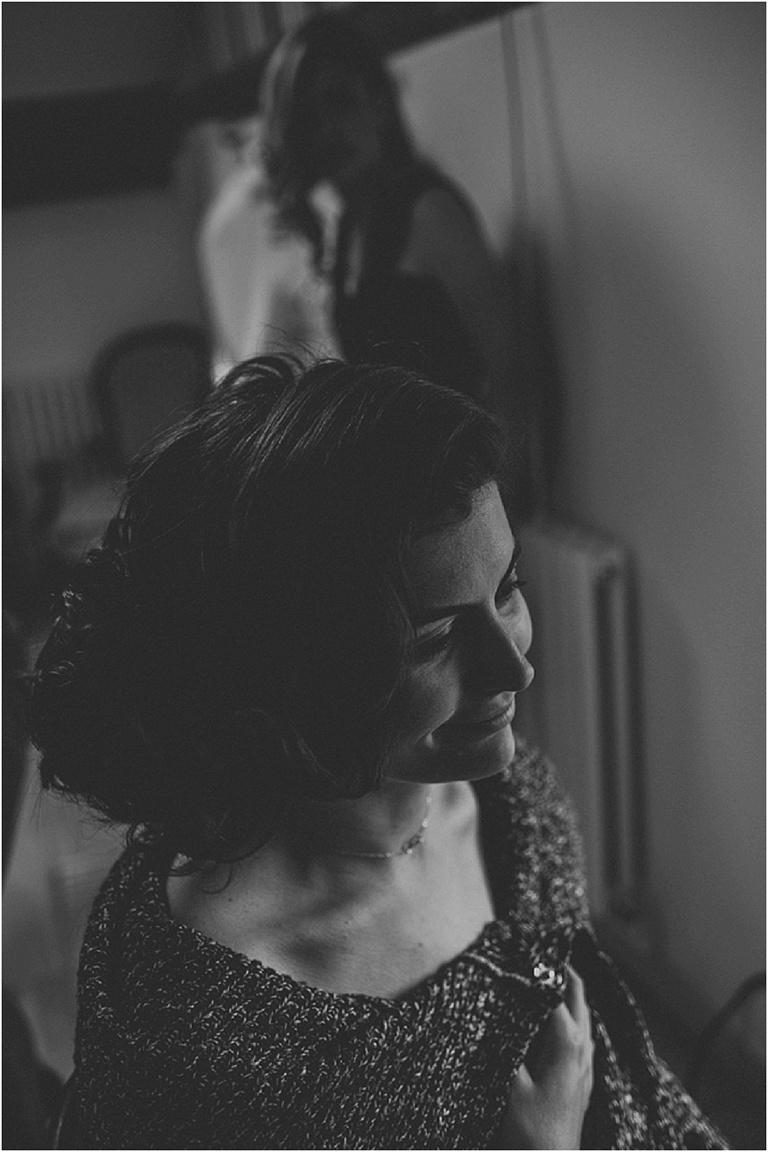 photos des préparatifs de la mariée, mariage à Grenoble