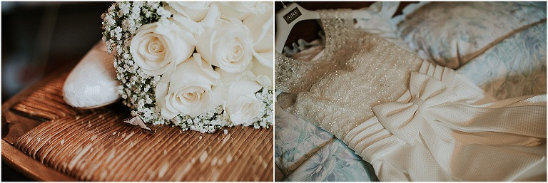 wedding in the french alps by madame a photographie