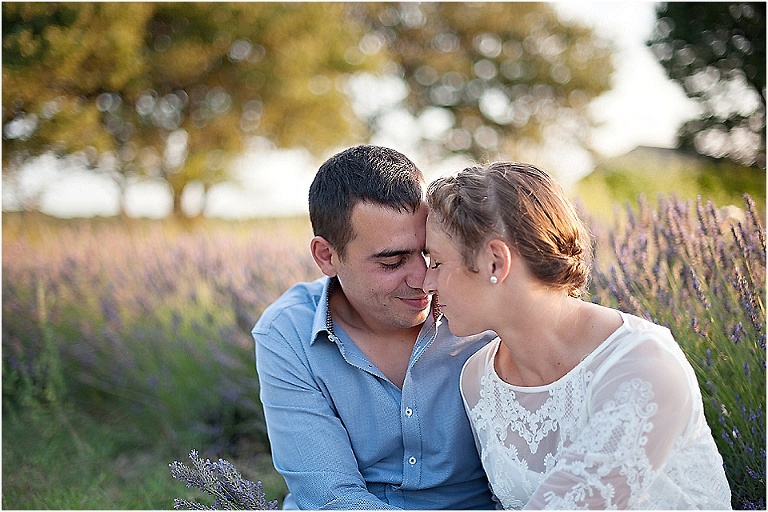 mariage st tropez © madame A photographie