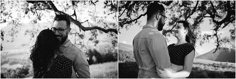 photos de couple à Grenoble par madame A photographie