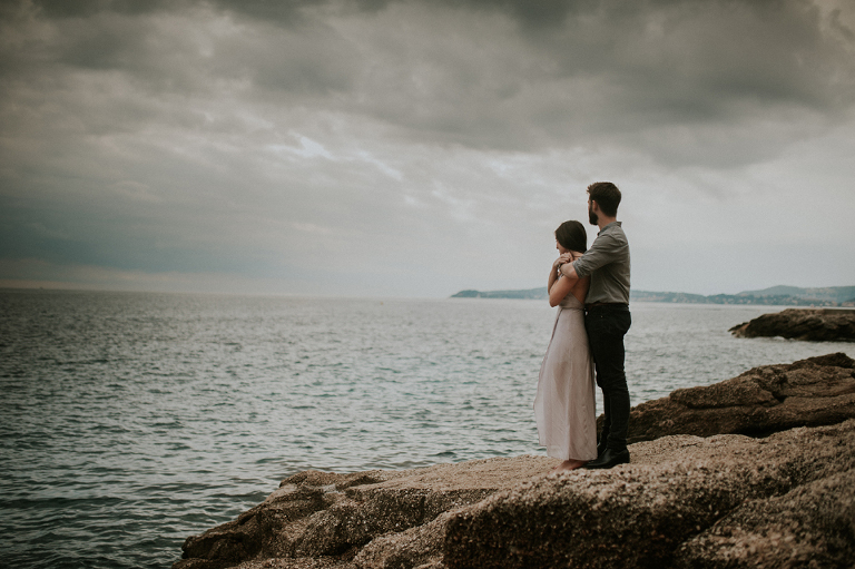 wedding photography in Provence and the French riviera