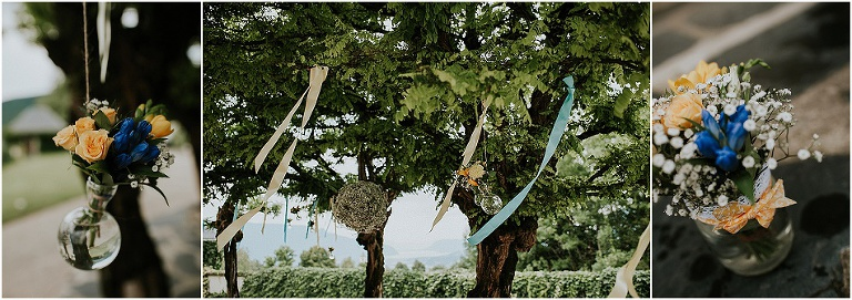 mariage-chloejb-domaine-des-saints-peres-02-madame-a-photographie