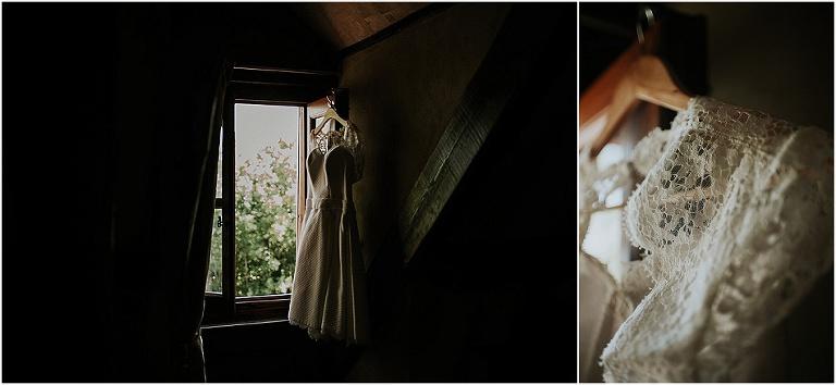 mariage-chloejb-domaine-des-saints-peres-03-madame-a-photographie