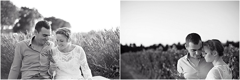 photographe mariage provence © madame A photographie