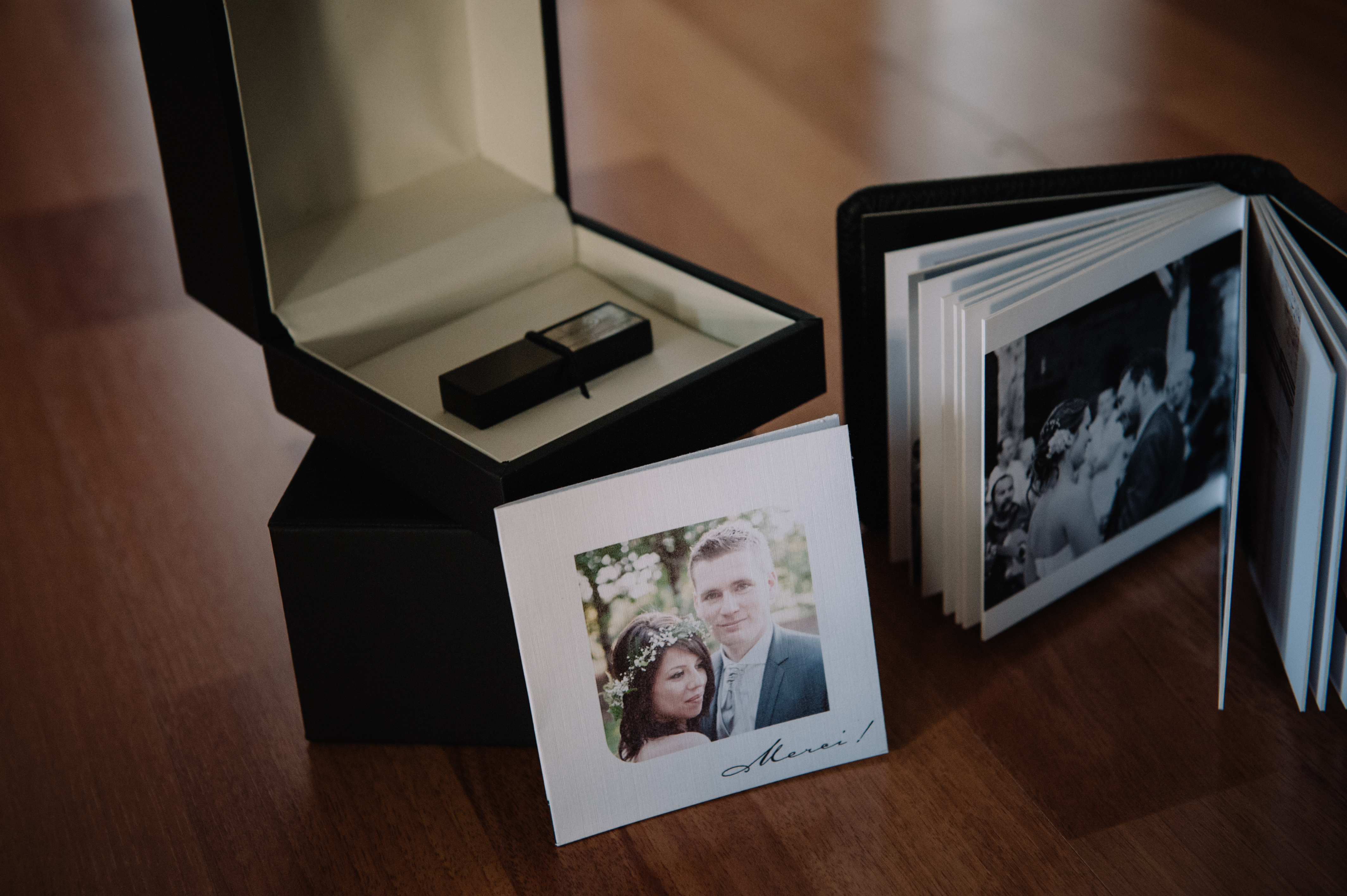 packaging-reportage-mariage-grenoble