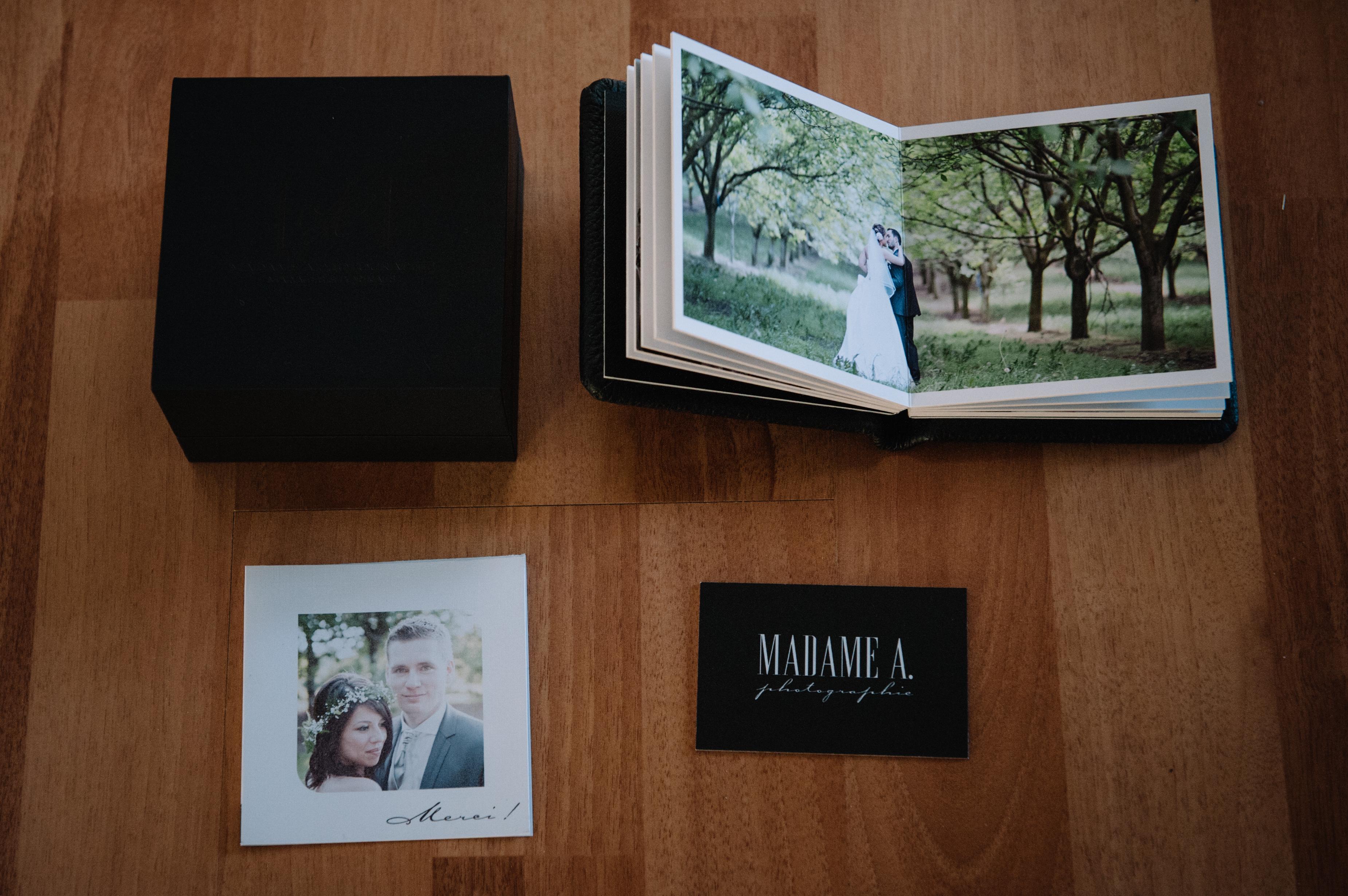 packaging-photographe-mariage-lyon