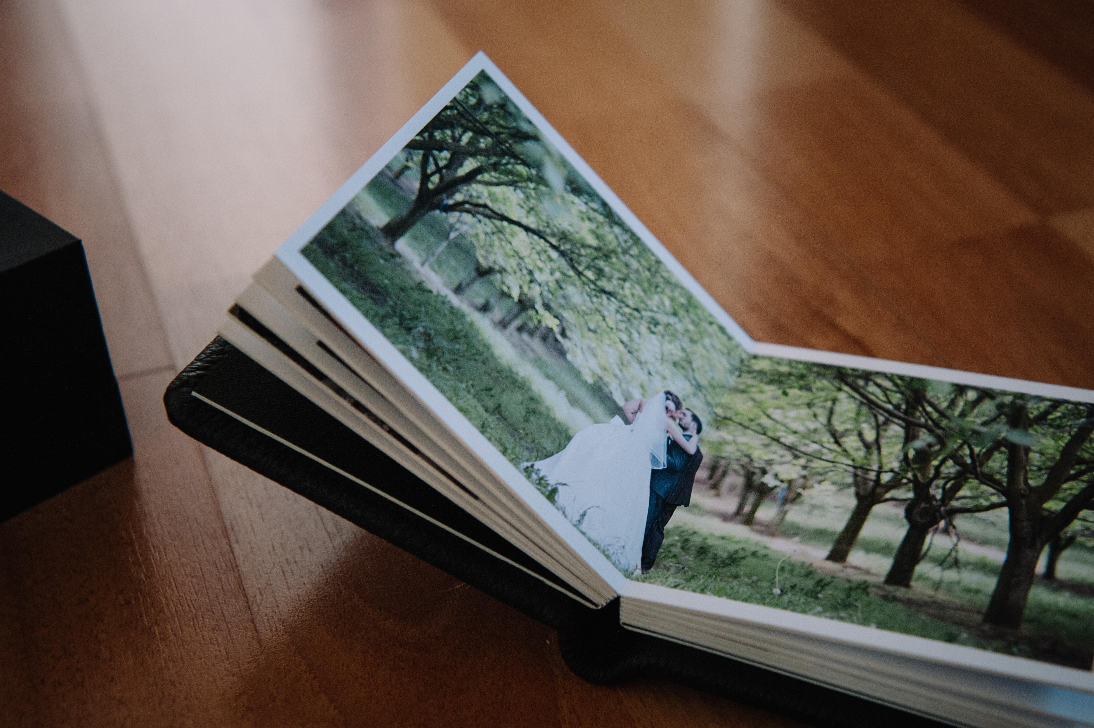 pacvkaging-photographe-mariage-lyon